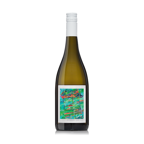 2019 Riesling | Clare Valley