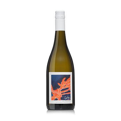 2019 Chardonnay | Adelaide Hills / Langhorne Creek