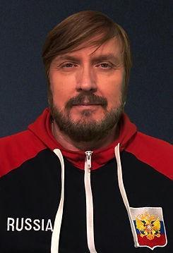 Y.Kuchmaev.jpg