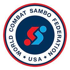 International Practical Sambo Karate Association