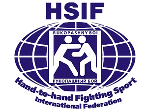 HSIF_.png