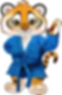 тигренок самбо.jpg