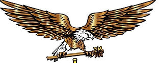 орел с булавой.jpg