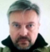 денисов сергей_edited.jpg