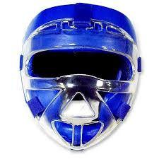 шлем с маской.jpg