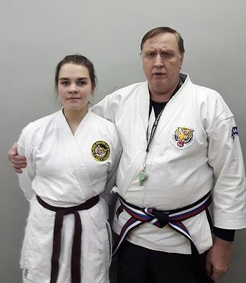 ксения и тренер.jpg