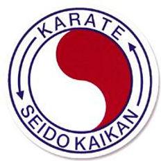 лого сейдокайкан.jpg
