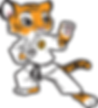tiger karate.png