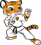 tiger karate.png