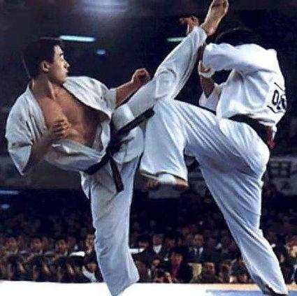 karate-seido.jpg