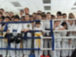 school_all.jpg
