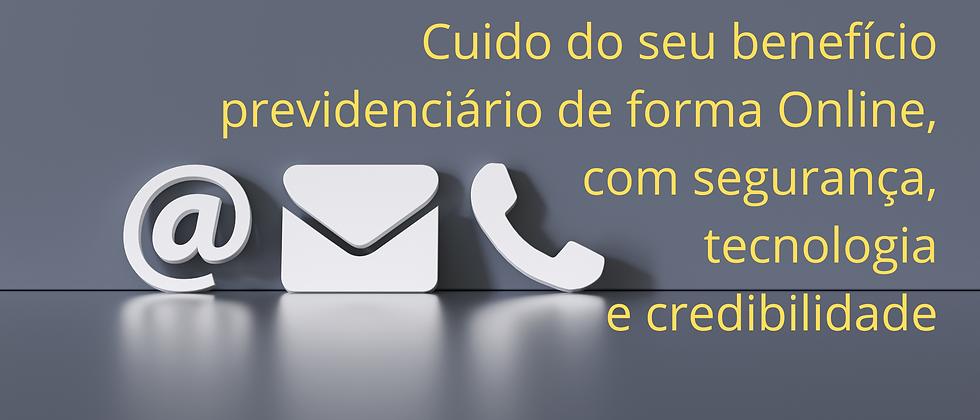 CUIDO COM CREDIBILIDADE PREVIDENCIÁRIO.p