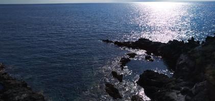 Wybrzeże Teneryfy.jpg
