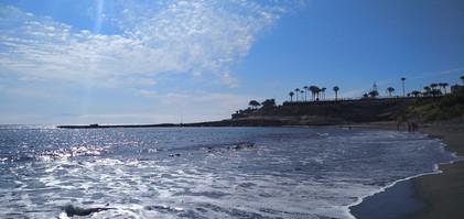 Plaża w Costa Adeje.jpg