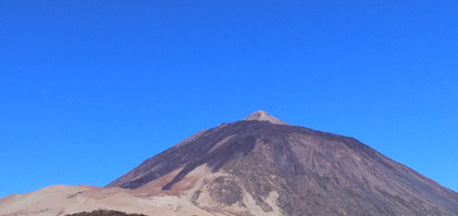 Wulkan Teide.jpg