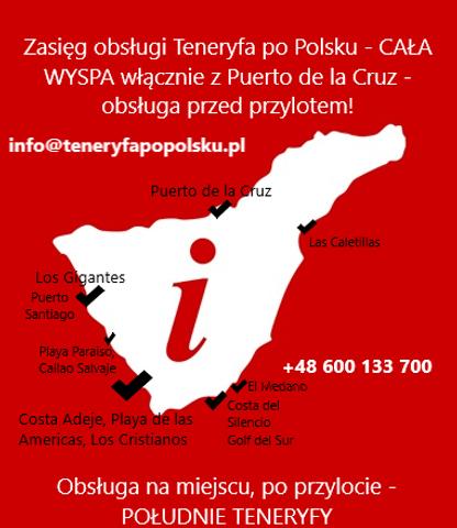 Teneryfa_po_Polsku_wersja_z_lokalizacją.