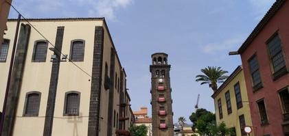 La Laguna stare miasto.jpg
