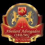 LOGO - ABEILARD.png