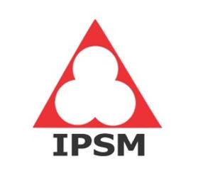 IPSM.jpg