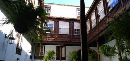 Starówka La Laguna.jpg