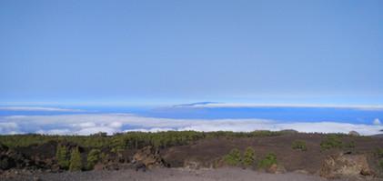 Widoki na trasie na Teide.jpg