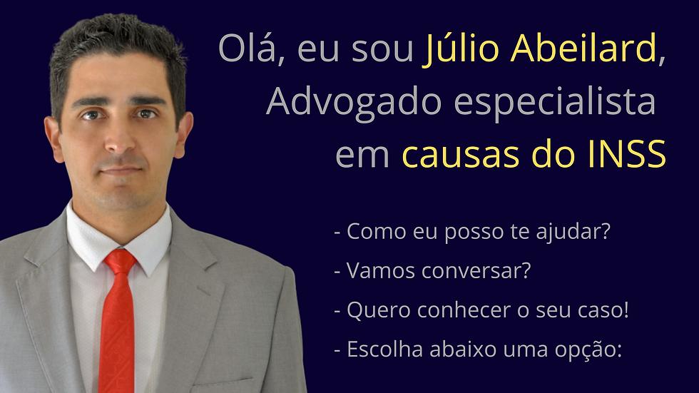 DIREITO PREVIDENCIÁRIO.png