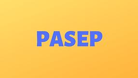 PASEP.png