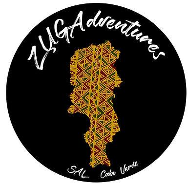 ZUGAdventures logo