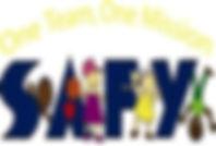 Safy logo.jpg