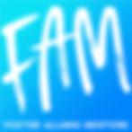 FAM Sub Logo.jpg