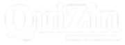 QuiZin logo b_b PL PNG.png