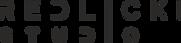logo nowe poziome.png