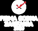 Logo_regular_2020_small.png