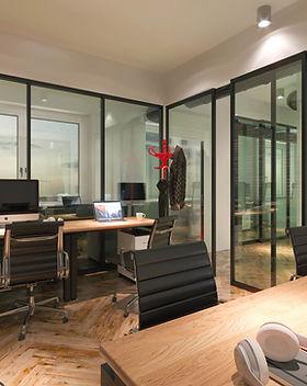 CoSpot biuro.jpg