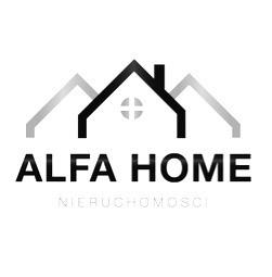 Alfahome