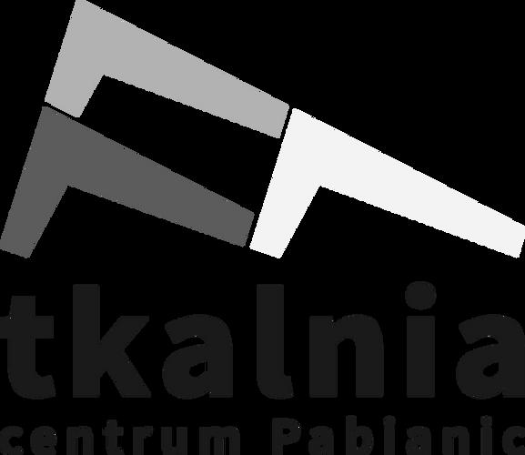 Tkalnia
