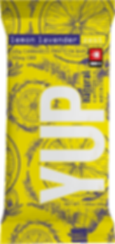 Lemon-Lavender---Front.png
