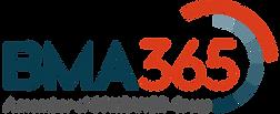 BMA365 Logo