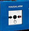 HFM-blau_Hekatron.png