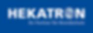 Logo-Hekatron-Brandschutz-negativ-in-Kas