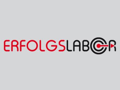 Erfolgslabor GmbH