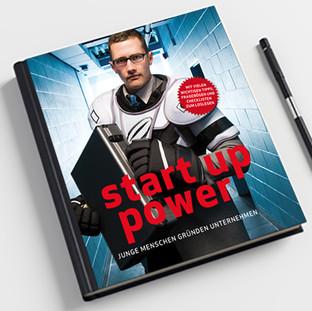 Start-up Power