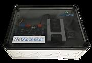 NetAccessor_Schema.png