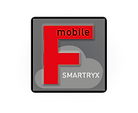 MobileF App_Icon.png