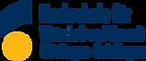 logo_hfwu_start.png