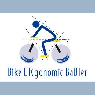 Bike ERgonomic Baßler