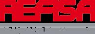 REFISA_Logo_final.png