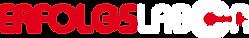 Elab_Logo_invers.png