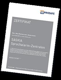 Zertifikat_Produktschulung.png