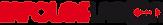 Elab_Logo.png